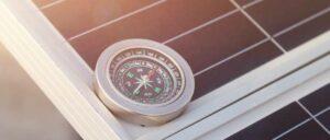 zonnepanelen kompas (1)