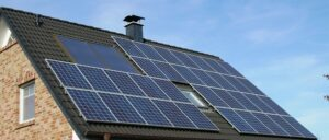 zonnepanelen dak (1)