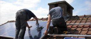 zonnepanelen leggen (1)