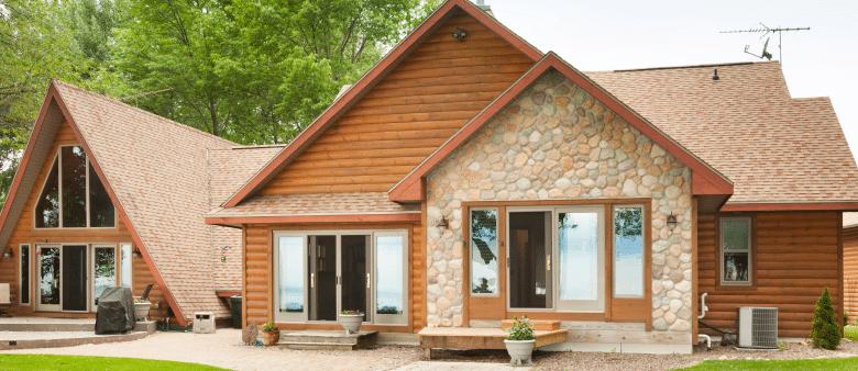 Tips voor het kiezen van houten ramen en deuren