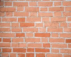 muur impregneren: laat de muur luchten