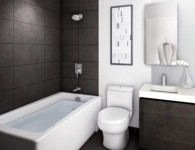 Badkamer Renoveren Tips : Interieur & binneninrichting archives renovatie gids