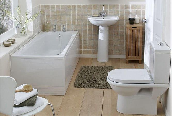 Badkamer Renoveren Tips : Kleine badkamer renoveren ontdek onze inspiratietips