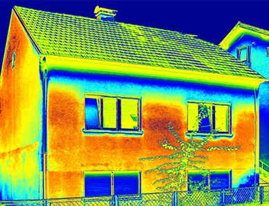 Energielabel woning: ruim 1 miljoen huizen gebuisd