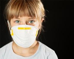 ventilatie kelder: gezondheid