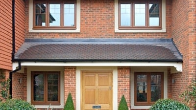Houten en ramen en deuren: Tips voor de juiste keuze