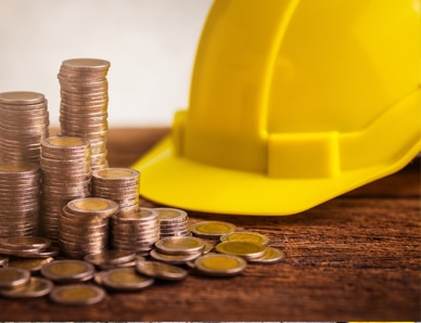 Renovatielening: voorwaarden en tarieven