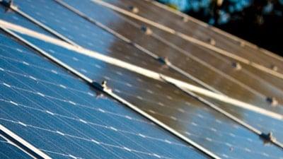 Zonnepanelen: Wat is de terugverdientijd van mijn zonnepanelen?