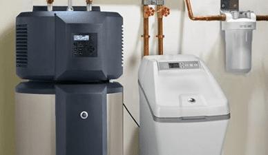 Waterverzachter kopen - aandachtspunten