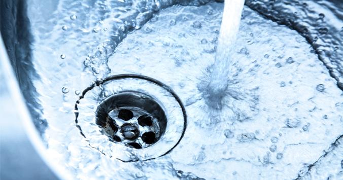 Hardheid water te hoog? De waterverzachter is de oplossing