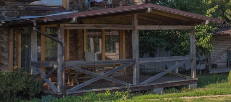 houten veranda (1)