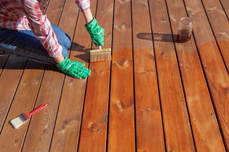 houten veranda onderhoud (1)