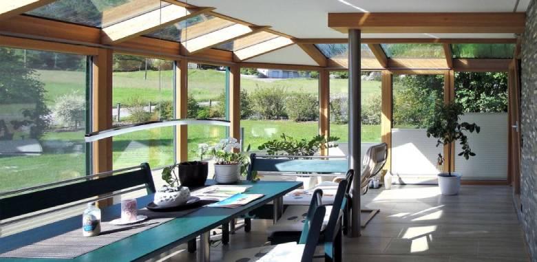 veranda grote tafel (1)