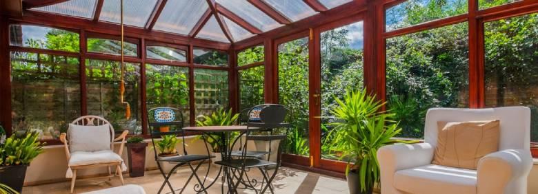 veranda hout (1)