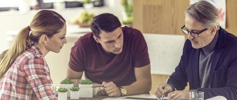 Veranda bouwen: Plan je project vooraf goed in