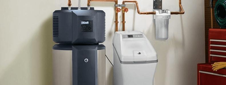 Waterverzachter kiezen: waar moet ik op letten?