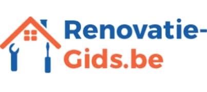 Renovatie-gids