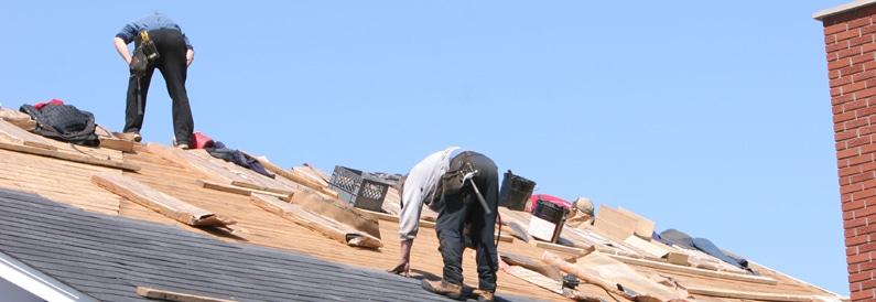 Offertes dakwerken vergelijken