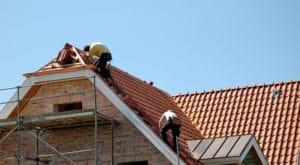 Prijs dakwerken
