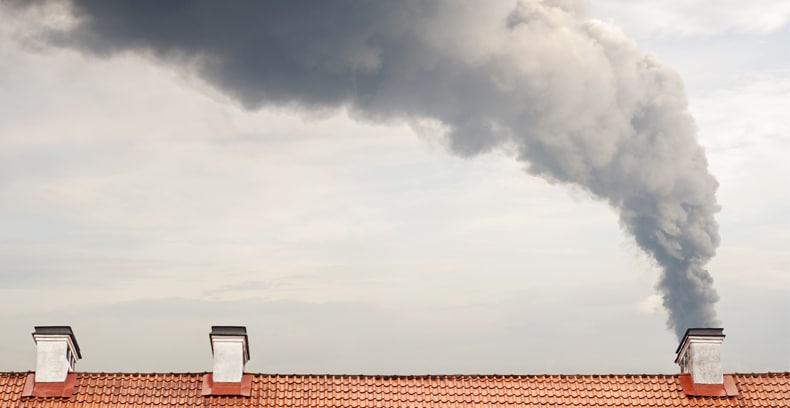 Schouwbrand voorkomen: herken de signalen
