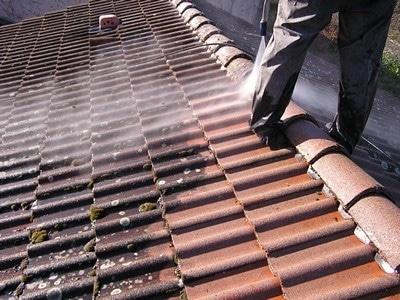 sarking dak