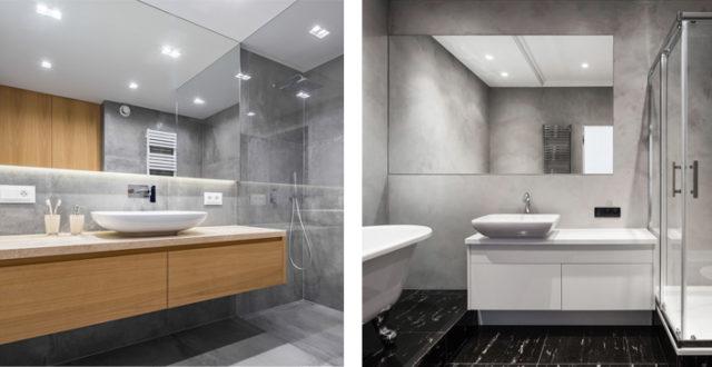 badkamermeubel: welk materiaal kiezen?