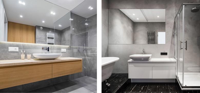 Badkamermeubel kiezen? Vergelijk prijs en design!