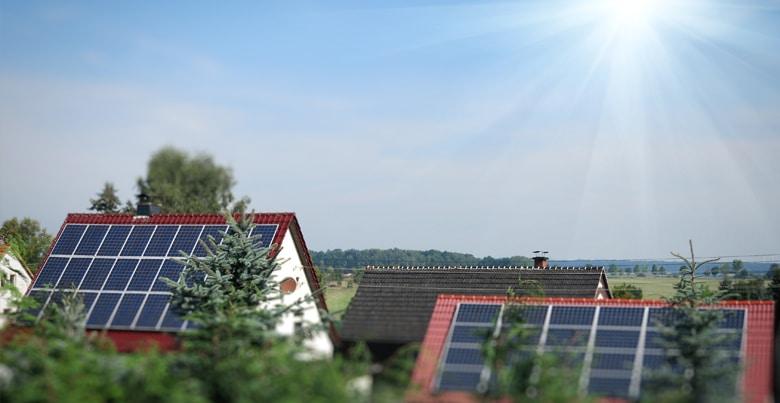 energielening vlaamse overheid: wat zijn de nieuwe voorwaarden?