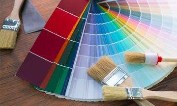 offerte schilderwerken