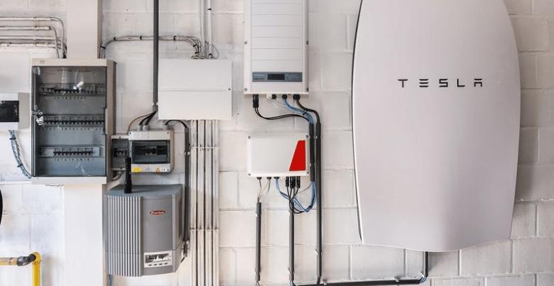 Zonnepanelen 2021: is een thuisbatterij rendabel