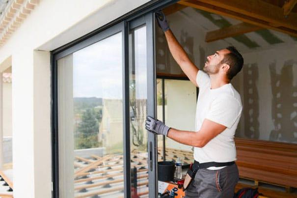 Terugverdientijd nieuwe ramen