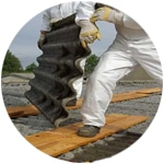 Waarom is asbest verwijderen noodzakelijk?