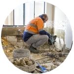 Pleisterwerken: welke werkzaamheden zijn mogelijk?