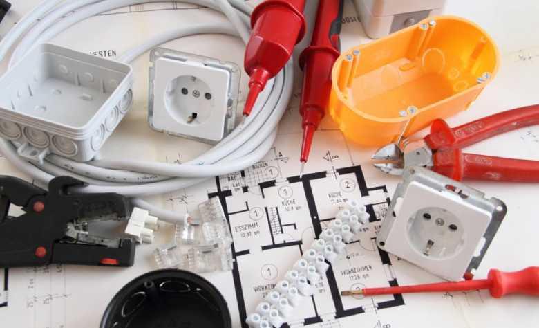 Je elektriciteit conform maken in België: de complete gids