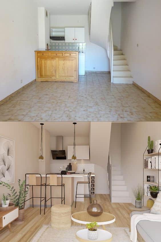 Deze werken vergroten de verkoopwaarde van je woning