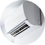 Airconditioning: vind de beste airco voor je woning