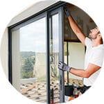 ramen en deuren renovatie