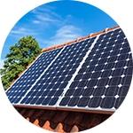 Zonnepanelen installeren? Lees al onze tips