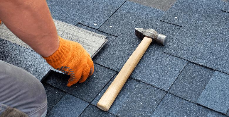 dak renoveren prijs: kosten