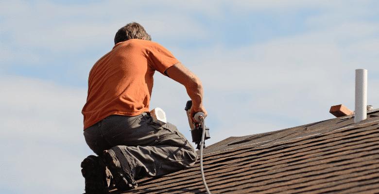 prijs dak renoveren berekenen