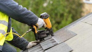 Waarom kiezen voor een erkend dakwerker?