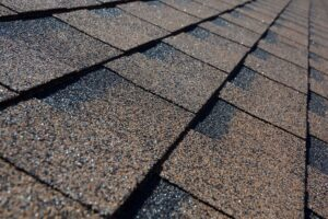 Bitumen dakshingles voor jouw dak