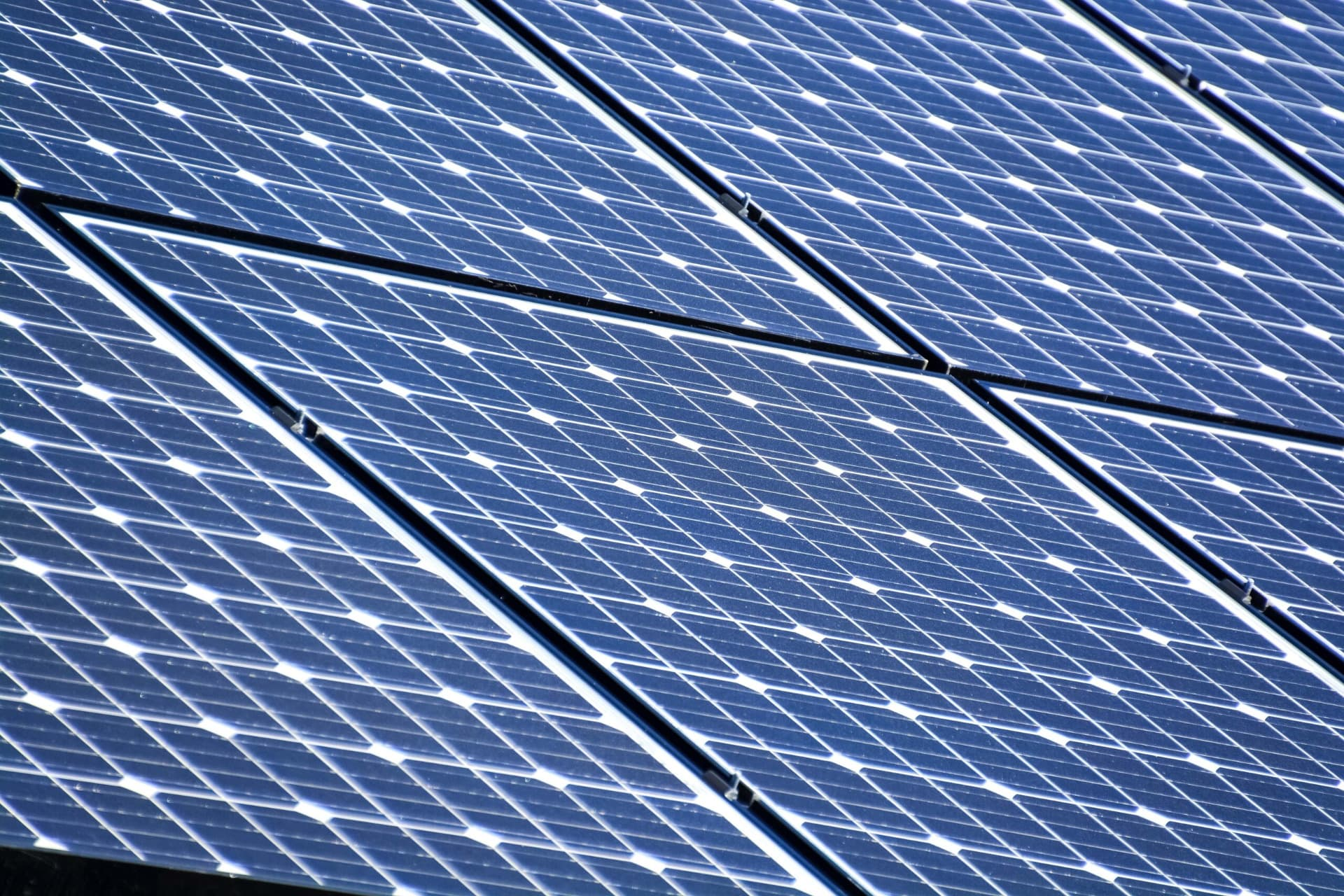 Vind een zonnepanelen installateur in jouw buurt