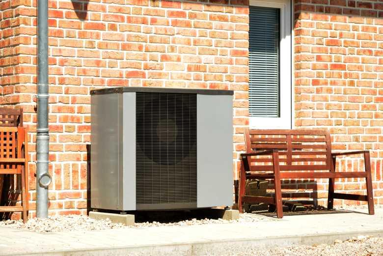 Hybride warmtepomp: prijs, werking en rendement