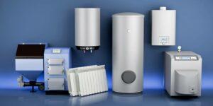 condensatieketel soorten (1)