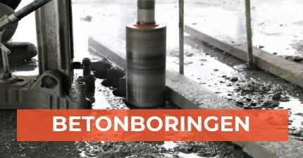 offerte renovatie-gids betonboringen